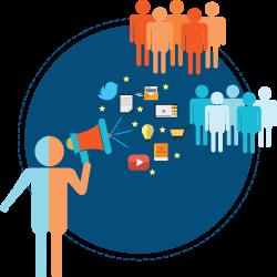 Social Media Influencers - myRosys